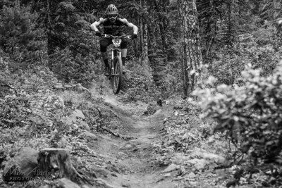 2012_07_enduro_hr-18