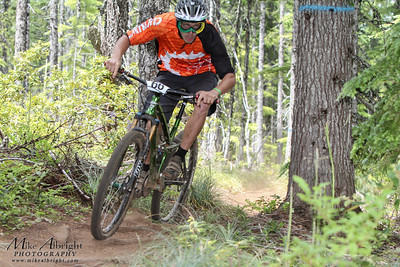 2012_07_enduro_hr-13