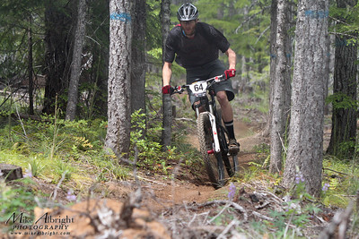 2012_07_enduro_hr-10