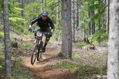2012_07_enduro_hr-8