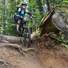 2012 Hood River Enduro July 14-15 : Prints, Downloads and Merchandise available for sale.