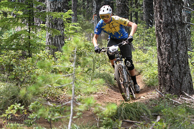 2012_07_enduro_hr-6