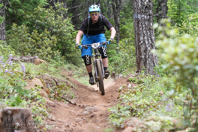 2012_07_enduro_hr-23