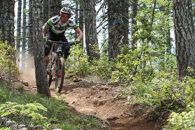 2012_07_enduro_hr-14