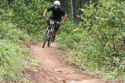 2012_07_enduro_hr-17