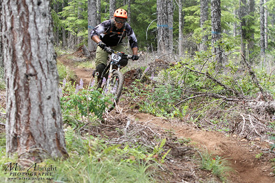 2012_07_enduro_hr-11