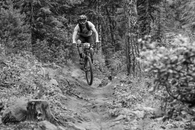 2012_07_enduro_hr-21