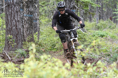 2012_07_enduro_hr-4