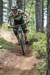 2012_07_enduro_hr-15