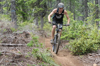 2012_07_enduro_hr-7