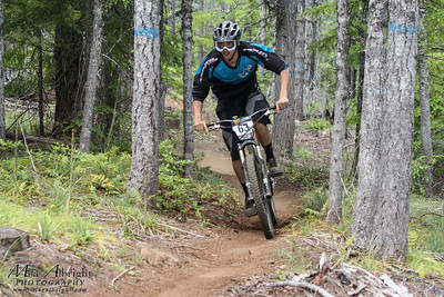 2012_07_enduro_hr-9