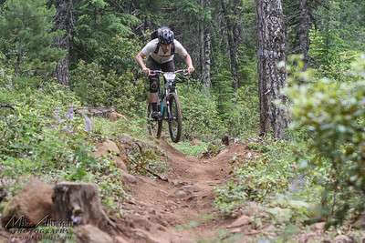 2012_07_enduro_hr-22