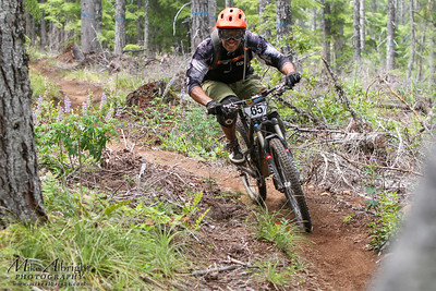 2012_07_enduro_hr-12