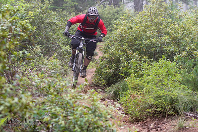 2012_07_enduro_hr-16