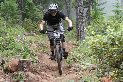 2012_07_enduro_hr-24