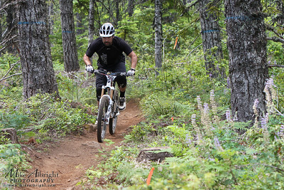 2012_07_enduro_hr-5