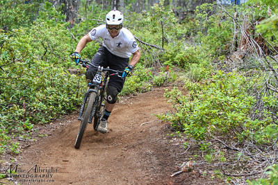 2012_07_enduro_hr-3
