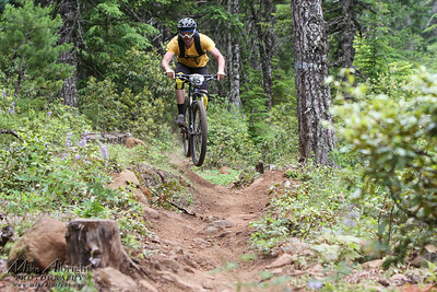 2012_07_enduro_hr-20