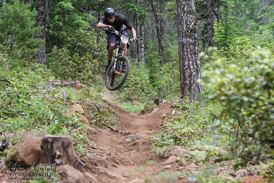 2012_07_enduro_hr-19