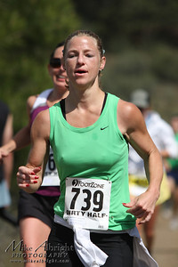 Lindsay Carlson