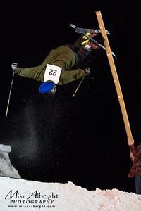 2013_winterfest_snowjam-41