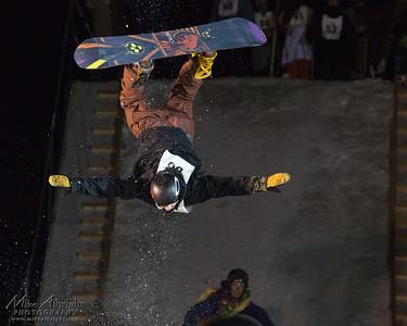 2013_winterfest_snowjam-1