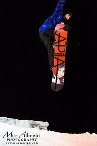 2013_winterfest_snowjam-13