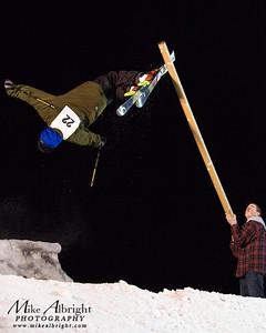 2013_winterfest_snowjam-38