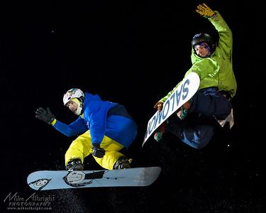 2013_winterfest_snowjam-30
