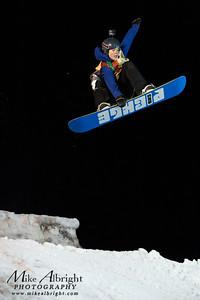 2013_winterfest_snowjam-20