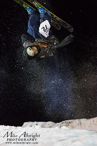 2013_winterfest_snowjam-24