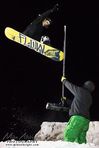 2013_winterfest_snowjam-26