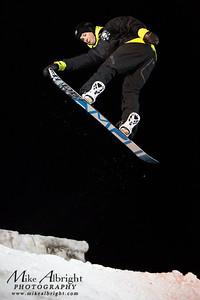 2013_winterfest_snowjam-12