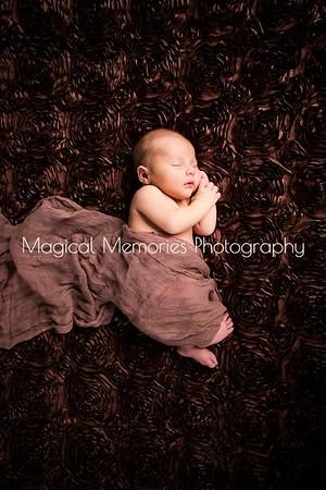 MMP-IMG_0230-109