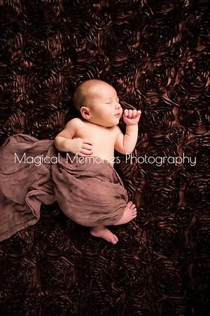 MMP-IMG_0232-110