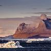 Karrat Island