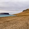 Beechy Island