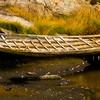 Assaqutaq Boat #1