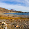 A View, Dundas Harbour, Devon Island