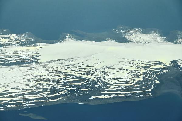 Drangajökull, NW-Fjords