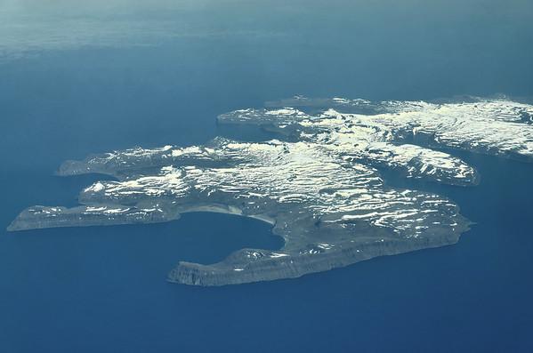 Adalvik, Jökulfirdir, NW-Fjords