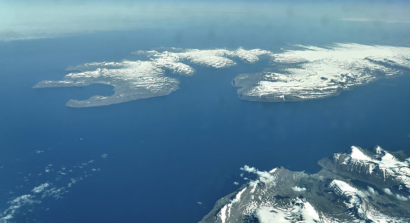 NW-Fjords