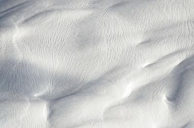 Siglufjardarfjöll: Holsfjall, Skutudalur detail