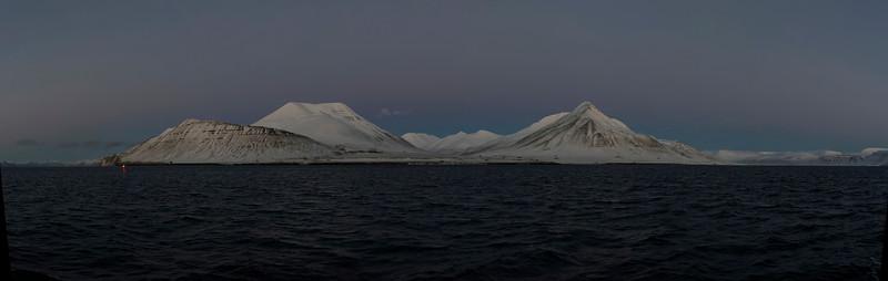 _PLP2136 Panorama