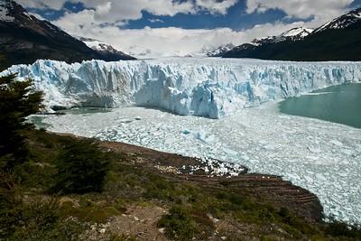 Argentina 027