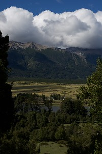 Argentina 481