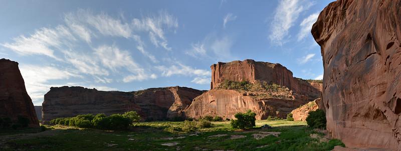 wide_canyon de chelly_2_sm