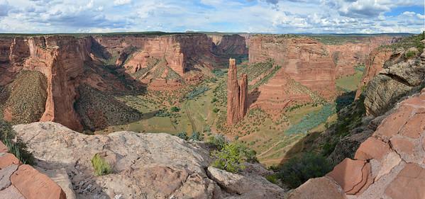 wide_canyon de chelly_sm