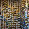 Police Badges <br /> Jerome, Arizona
