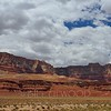 Vermillion Cliffs National Monument
